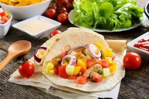 tortilja-8-45_thumb